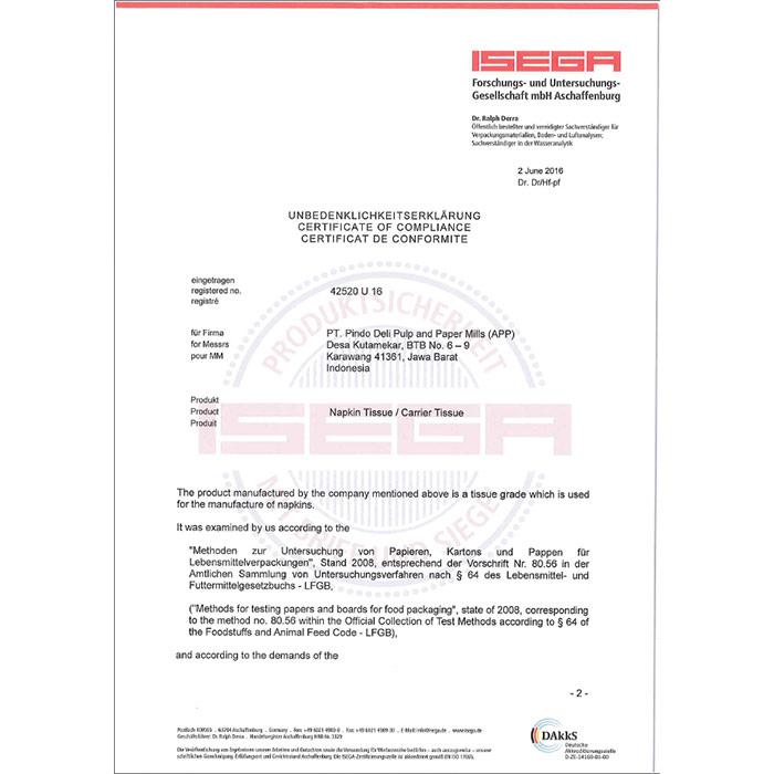 About Us   LIVI Premium Tissue Paper